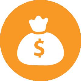 Mining Management System - Financials