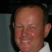 Neil Grimes