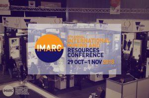 IMARC 2018