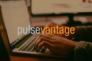 Pulse Vantage