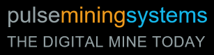 The Digital Mine Today