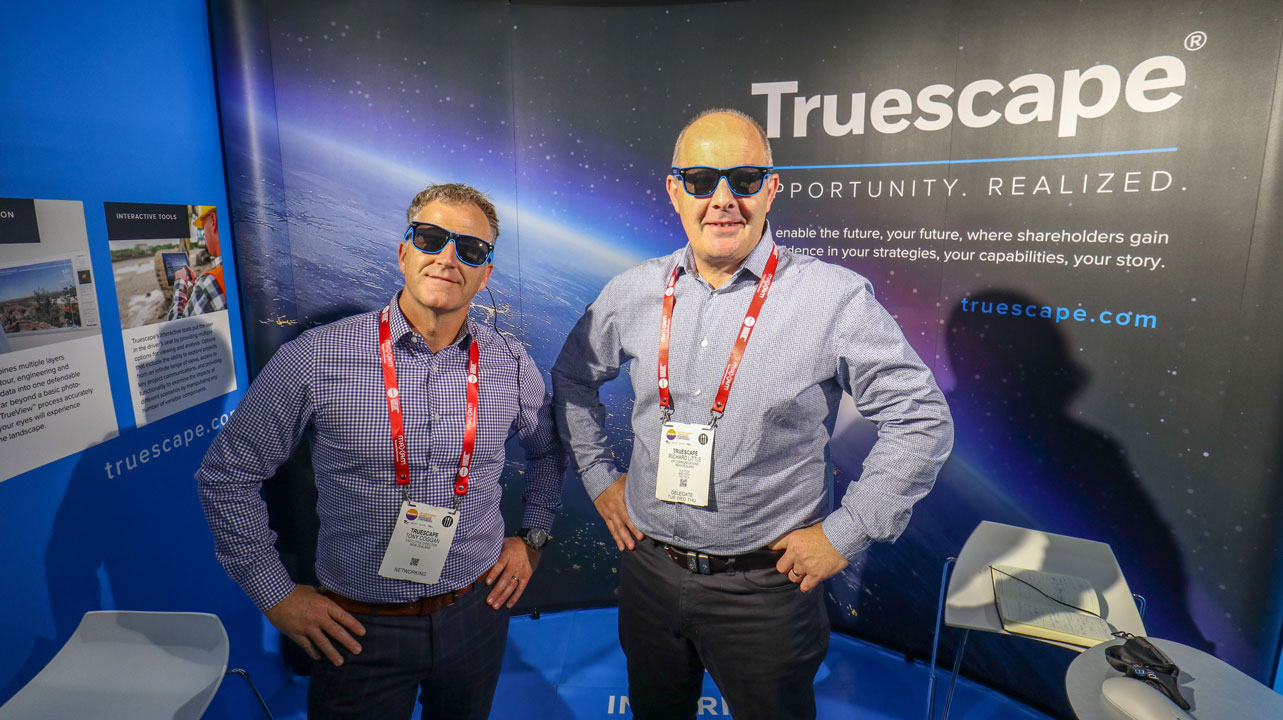 Pulse Mining Systems - IMARC 2018 - 13