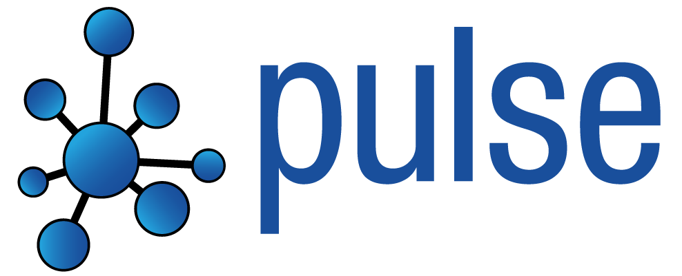 New video launches Pulse fully integrated solutions 2019-2020